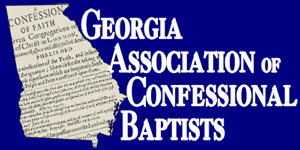 Georgia Association of Confessional Baptists
